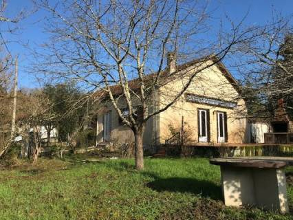 Property for sale Eymet Dordogne
