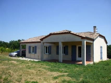 Property for sale Castillonnes Lot-et-Garonne