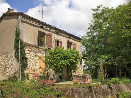 Property for sale Marmande Lot-et-Garonne