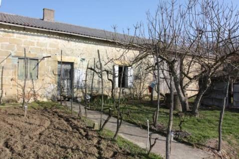 Property for sale Lot Et Garonne Lot-et-Garonne