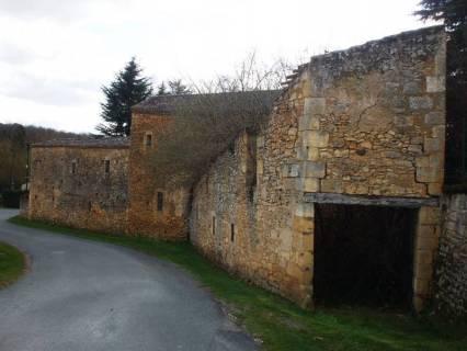Property for sale Biron Lot-et-Garonne