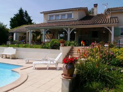 Property for sale Villeneuve Sur Lot Lot-et-Garonne