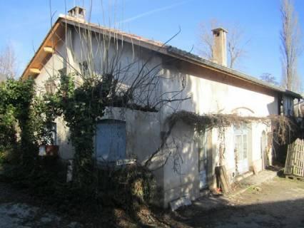 Property for sale Villereal Lot-et-Garonne