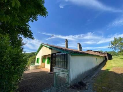 Property for sale Tombebouef Lot-et-Garonne