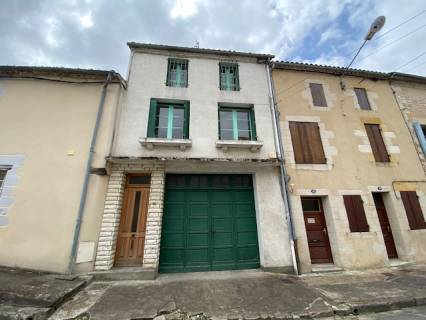 Property for sale Ste Foy La Grande Gironde