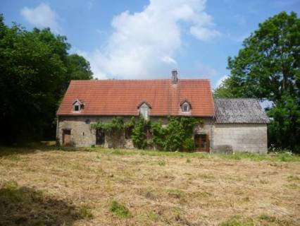 Property for sale Souleuvre En Bocage Calvados