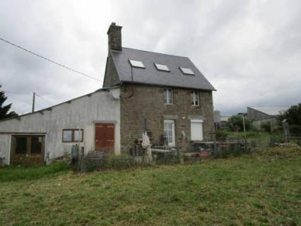 Property for sale Manche Manche