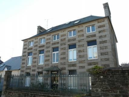 Property for sale SAINT HILAIRE DU HARCOUET Manche