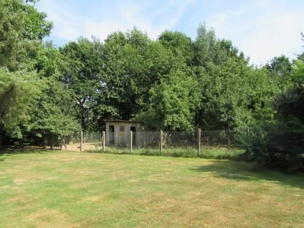 Property for sale GRANDPARIGNY Manche