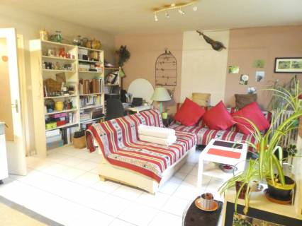 Property for sale MORTAIN BOCAGE Manche