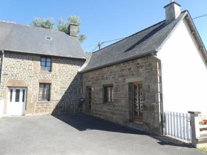 Property for sale PASSAIS VILLAGES Orne