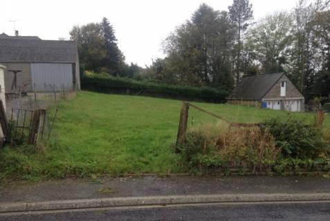 Property for sale ST HILAIRE DU HARCOUET Manche