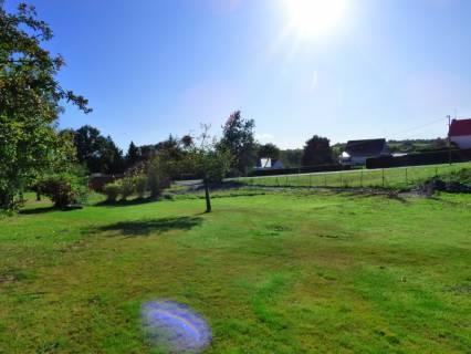 Property for sale LOYAT Morbihan
