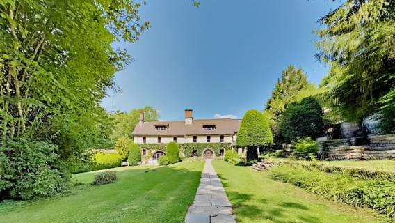 Property for sale Condécourt Val-dOise