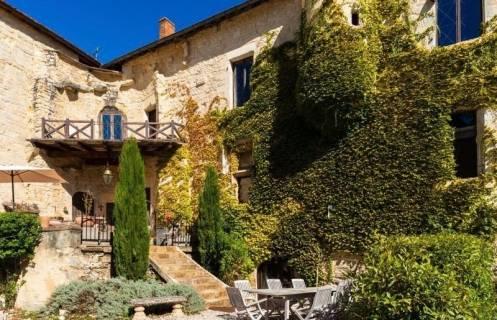 Property for sale Gourdon Alpes-Maritimes