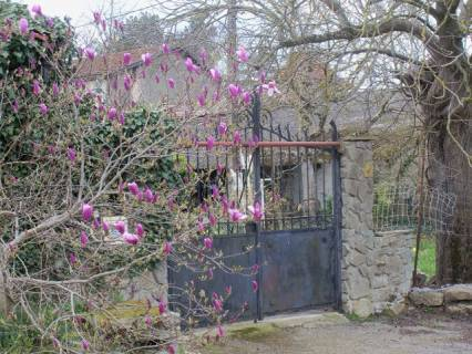 Property for sale Camon Ariege