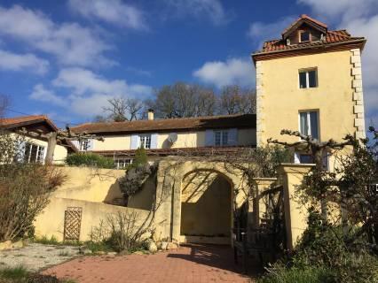 Property for sale Limoux - Razès Haute-Vienne