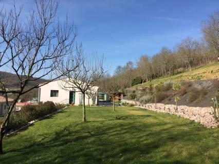 Property for sale Chalabre Aude
