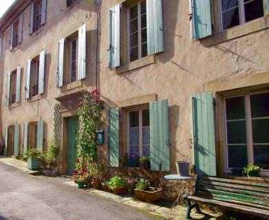 Property for sale Rivel Aude
