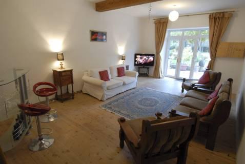 Property for sale Sainte-Colombe-Sur-L'Hers Aude
