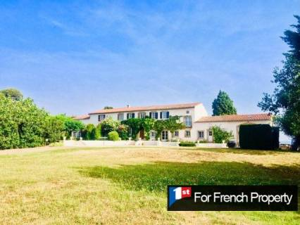 Property for sale Carcassonne,Montreal Aude