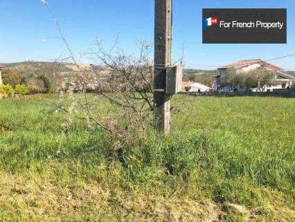 Property for sale Lézat-sur-Lèze Ariege