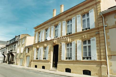 Property for sale BERGERAC Dordogne