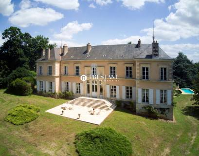 Property for sale POITIERS Vienne