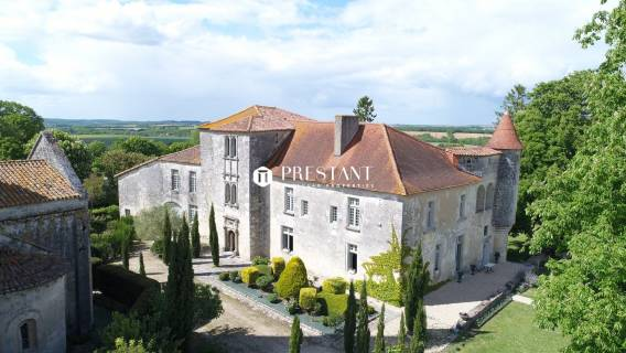 Property for sale ANGOULEME Charente