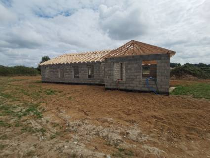 Property for sale Saint-claud Charente