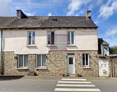 Property for sale BROONS Cotes-dArmor