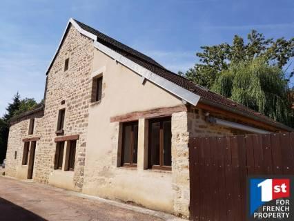 Property for sale VITTEAUX Cote-dOr