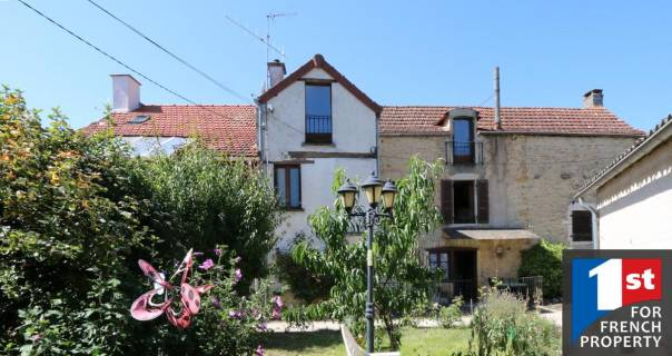 Property for sale AUXEY DURESSES Cote-dOr