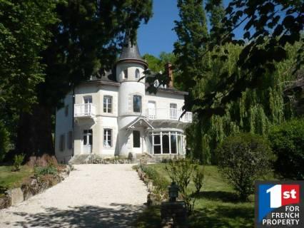 Property for sale POUILLY EN AUXOIS Cote-dOr
