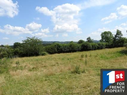 Property for sale Dun-le-Palestel Creuse