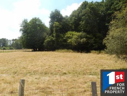 Property for sale Saint-Pierre-de-Fursac Creuse