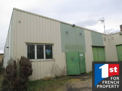 Property for sale Sarlat-la-Canéda Dordogne