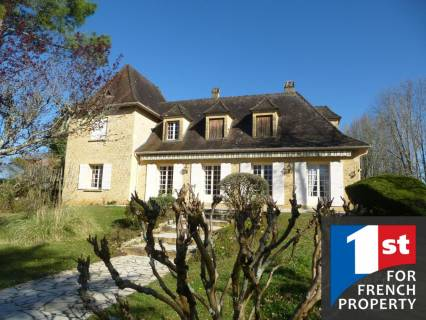 Property for sale Marquay Dordogne