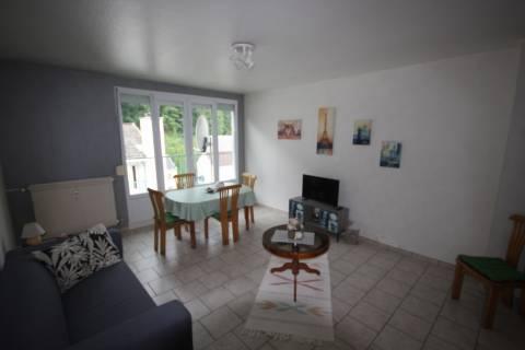 Property for sale Givet Ardennes