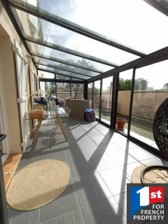 Property for sale Rivesaltes Pyrenees-Orientales