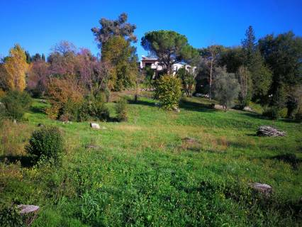 Property for sale Saint-Paul-de-Vence Alpes-Maritimes