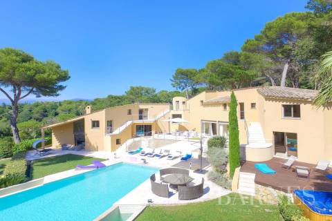 Property for sale Mougins Alpes-Maritimes