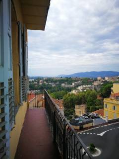 Property for sale Grasse Alpes-Maritimes