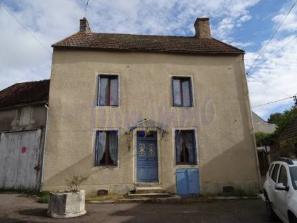 Property for sale Rouvray Cote-dOr