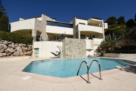 Property for sale Nice Alpes-Maritimes