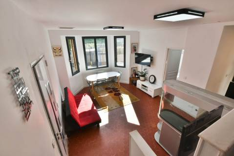Property for sale Vallauris Alpes-Maritimes