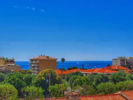 Property for sale Roquebrune-Cap-Martin Alpes-Maritimes