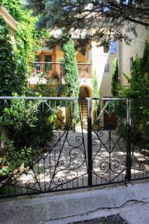 Property for sale Lourmarin Vaucluse