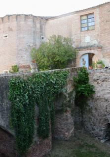 Property for sale Picquecos Tarn-et-Garonne