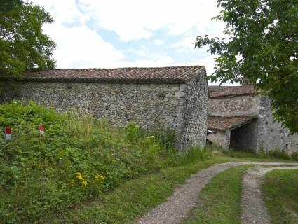 Property for sale Issigeac Dordogne